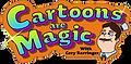 LOGO_Cartoons-Are-Magic.png