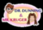 Dr-Dunning-Mr-Kruger.png