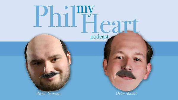 BANNER_Phil-My-Heart-Plain.jpg
