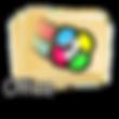 Office-Hours-Folder-Logo.png