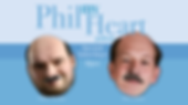 SLIDE_Phil-My-Heart_2nd-Sat.png