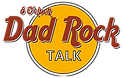 LOGO_Dad-Rock-Talk.png