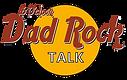 LOGO_Dad-Rock-Talk.png