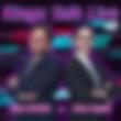 SQUARE_Kings-Talk-Live.png