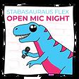 STABasaurus Flex Logo.png