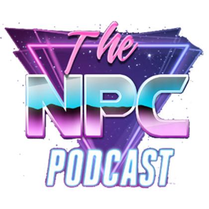SQUARE_The-NPC-Podcast.png