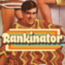 SQUARE_Rankinator.png