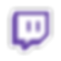 Twitch-Logo.png