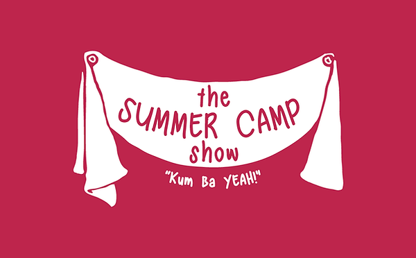 summer camp show wide.png