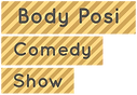 Body-Posi-Show.png