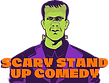 LOGO_Scary-Stand-Up-Comedy.png