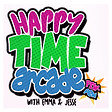 SQUARE_Happy-Time-Arcade.png