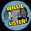 LOGO_Willie-Listen.png