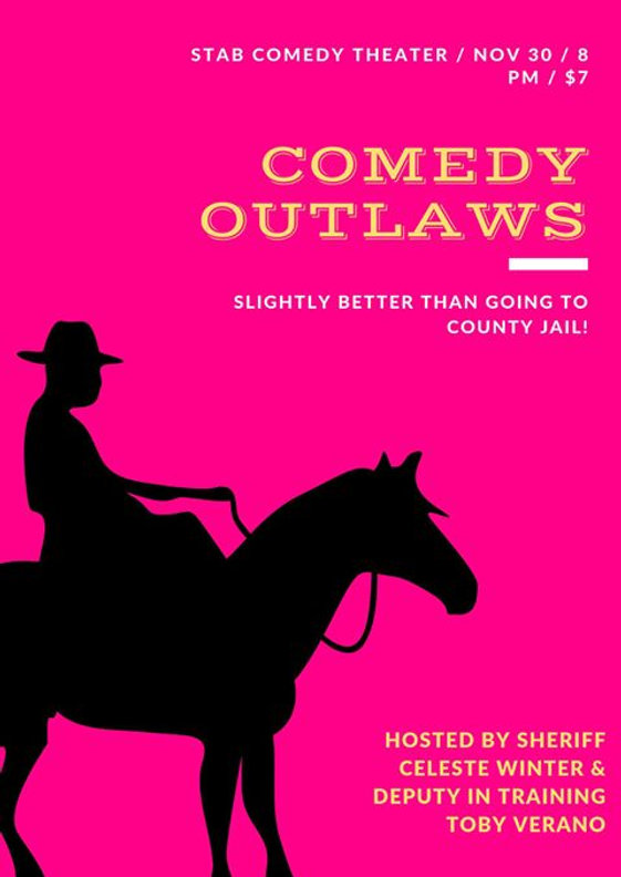 POSTER_Comedy-Outlaws.jpg