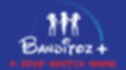 BANNER_Banditoz-Plus.png