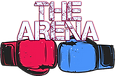 LOGO_The-Arena.png