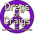 Dregs-of-Craigs-Logo (1).png