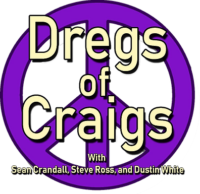 Dregs-of-Craigs-Logo (1).png