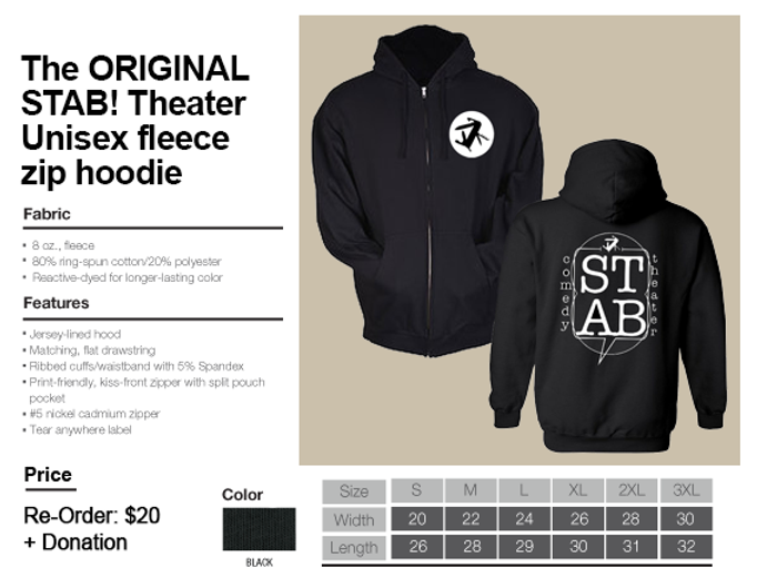 STAB!-Hoodie-Original-Re-Splash.png