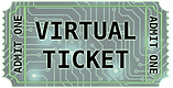 Virtual-Ticket-Straight.png