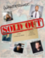 POSTER_Wanderlust-Sold-Out.png