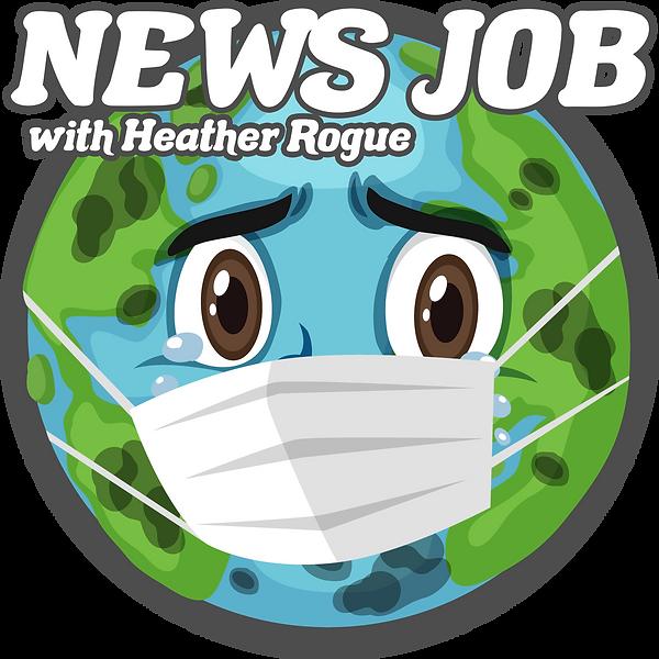 News-Job-Logo.png