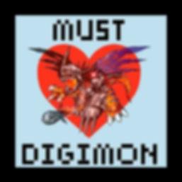 SQUARE_Must-Love-Digimon-2.jpg