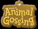 Animal Gossing Logo.png