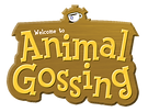Animal Gossing Logo.png