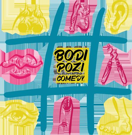 LOGO_Body-Pozi-Comedy.png