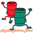 SQUARE_Regular-Exclusive-Blend.png