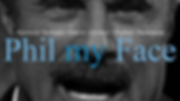 BANNER_Phil-My-Face.png