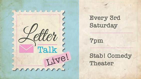 BANNER_Letter-Talk-Live.jpg