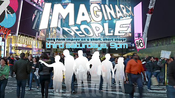 SLIDE_Imaginary_People_NEW.png