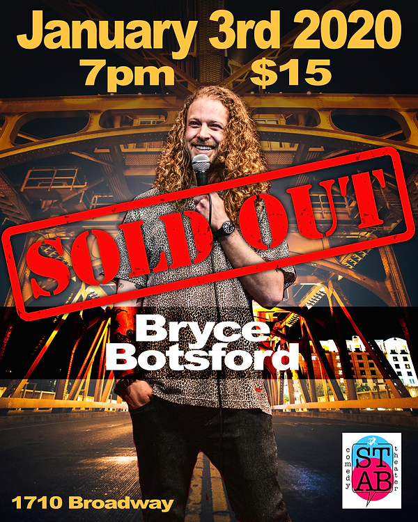 POSTER_Bryce-Botsford-Sold-.png