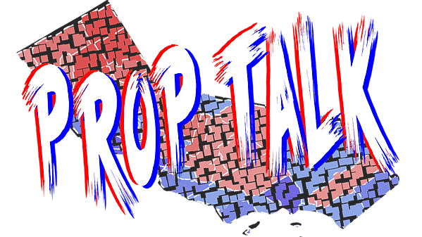 LOGO-_Prop-Talk.png