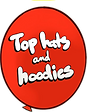 Tophats and Hoodies Balloon.png