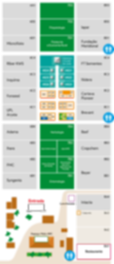 novo mapa show vertical.png