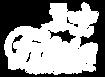 Logo_Frísia.png