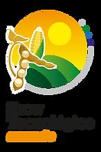Cerrado Logo.png