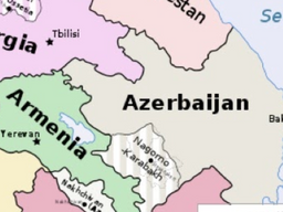 Armenia and Azerbaijan: Who, What, When, Where, and Why?