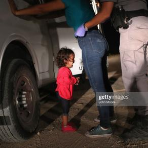 "America's ""Missing"" Children"