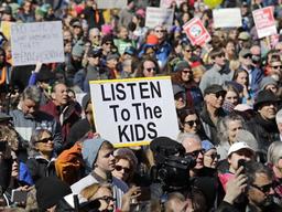 Generation: Responsible
