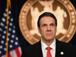 Andrew Cuomo: Not The First, Not The Last