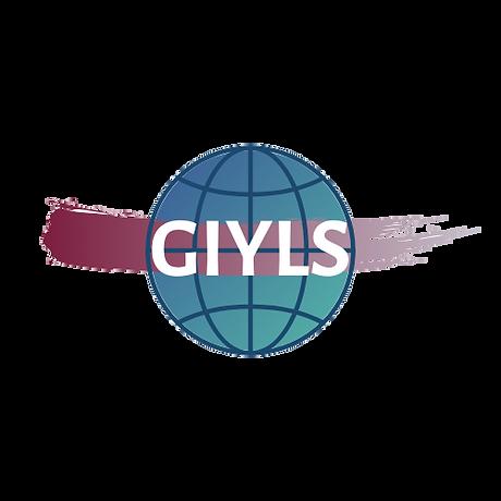 GIYLS LOGO (1).png