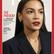 Alexandria Ocasio-Cortez speaks out on Capitol Riot
