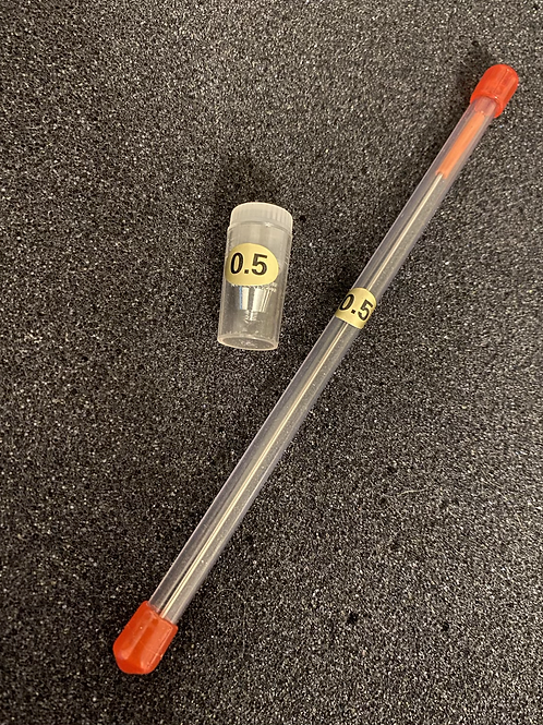 0.5 Airbrush Needle/Tip