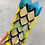 Thumbnail: Spyro Scales