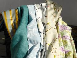 Fabric1crop