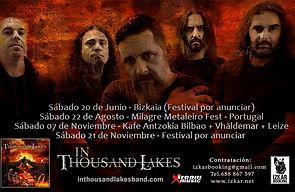 ITLpostal-tour.jpg